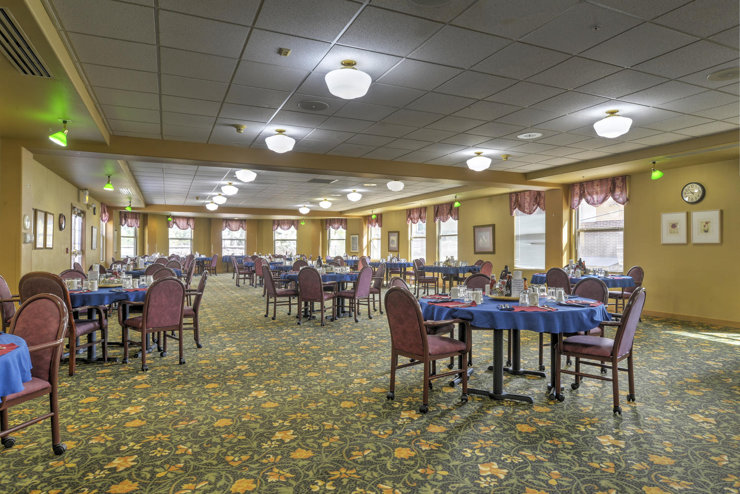 the_granville_dining_room