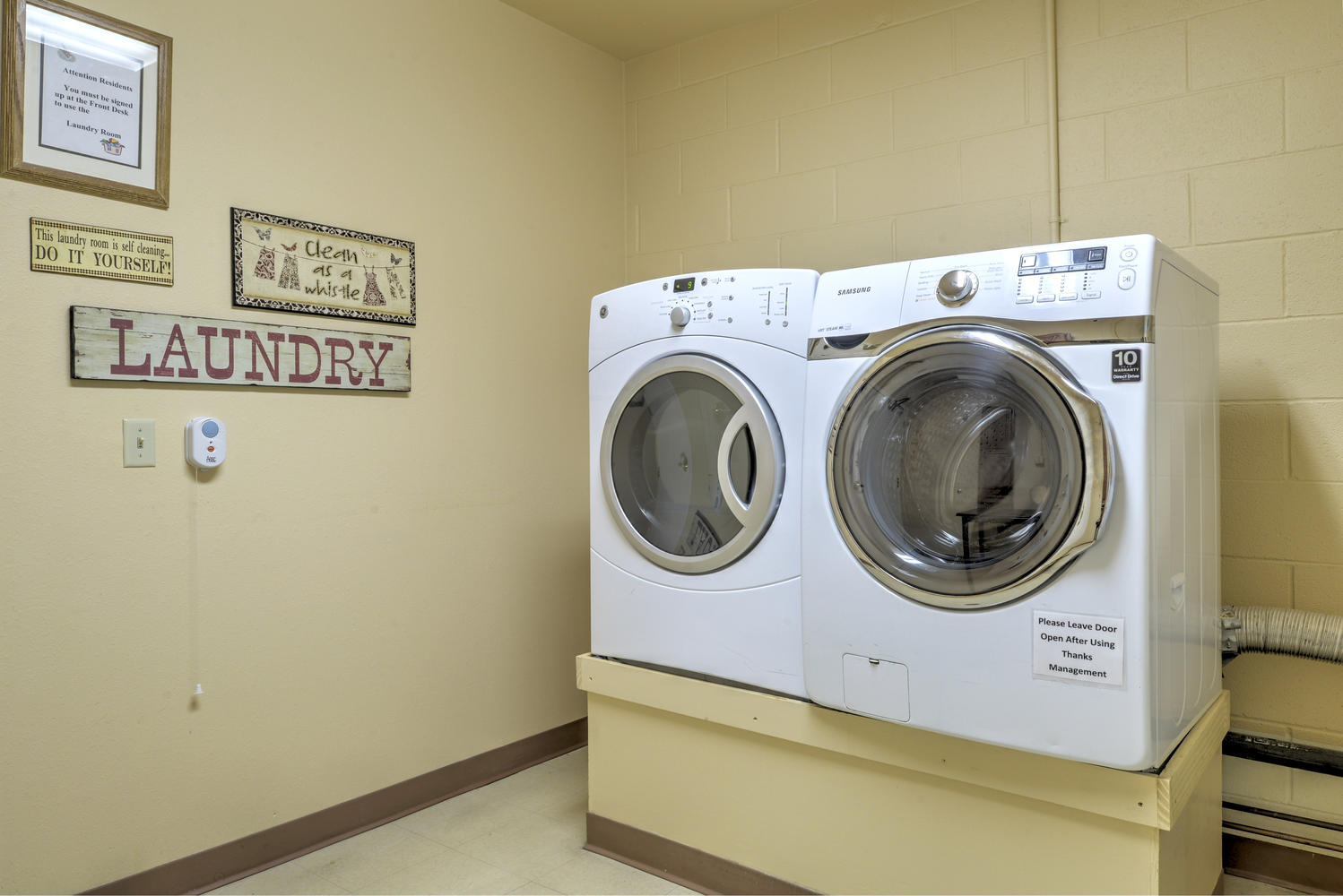 the_granville_laundry_room