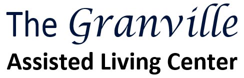 The Granville Assisted Living